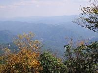 三峰山 2009 117