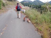 三峰山 2009 143