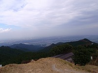 経ケ峰 076