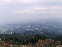 経ケ峰 113