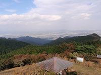 経ケ峰 114