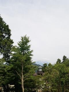 20090629104846