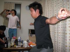 chanko_207.jpg