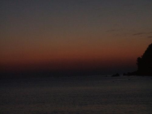 2011_0327 上ノ加江2