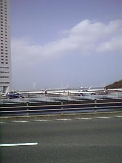 20080721mm4.jpg