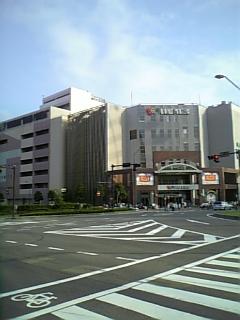 20080721mm9.jpg