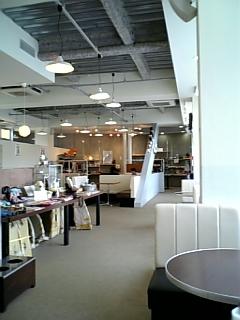 20080811cafe店内