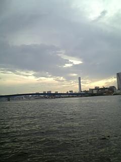 20080814豊洲散歩9