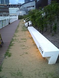 20080814豊洲散歩10