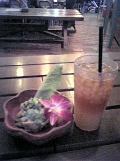 20080814豊洲バーガー3