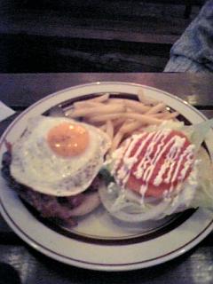 20080814豊洲バーガー5