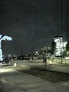 20080814豊洲散歩16