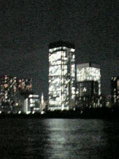 20080814豊洲散歩23