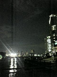 20080814豊洲散歩21