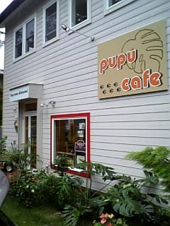 20080921伊豆pupu1