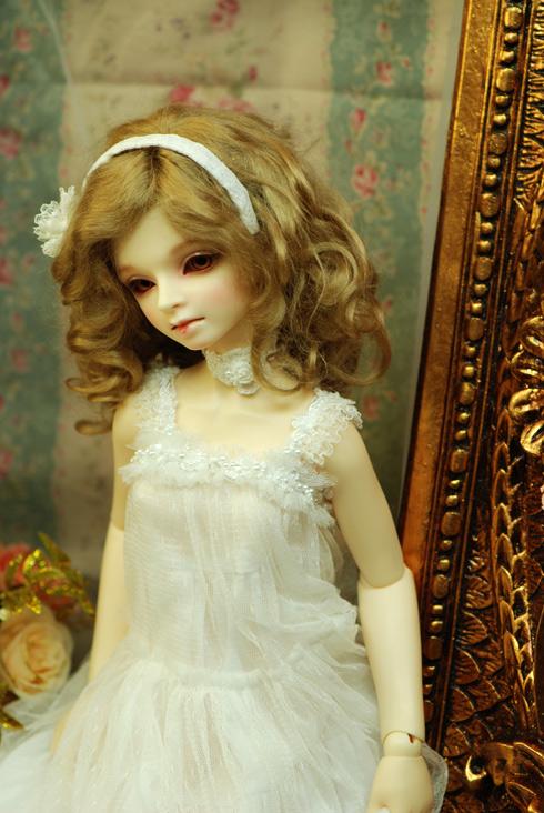 DSC_0105_20090830161213.jpg