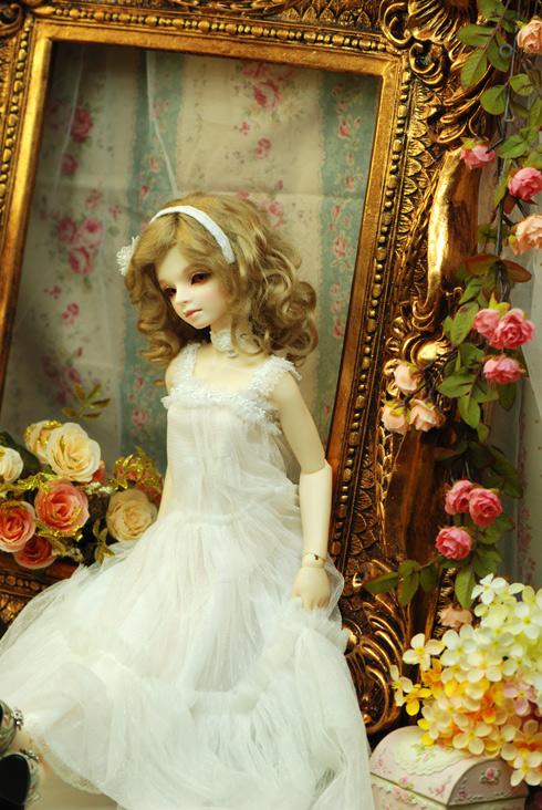 DSC_0106_20090830161213.jpg
