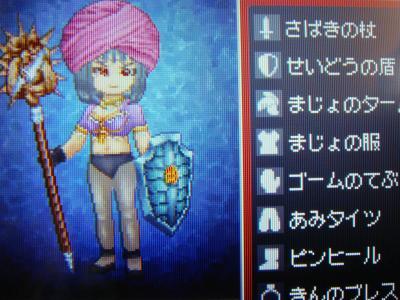 DSC00572_convert_20090907204706.jpg