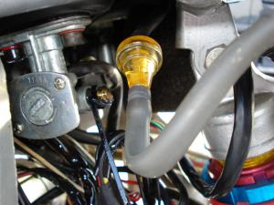 DSC01502_convert_20110207174930.jpg