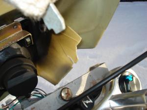 DSC01503_convert_20110207175423.jpg