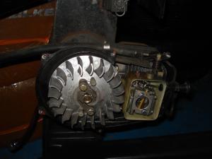 DSC01520_convert_20110211091208.jpg