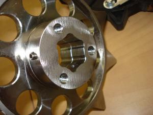 DSC01546_convert_20110222084631.jpg