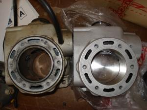 DSC01567_convert_20110304120846.jpg