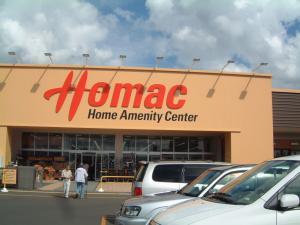 homac1_convert_20110323193827.jpg