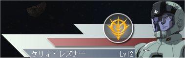 100324_02.jpg