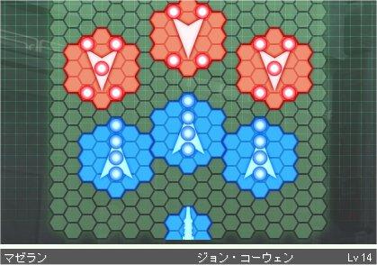 100328_16.jpg