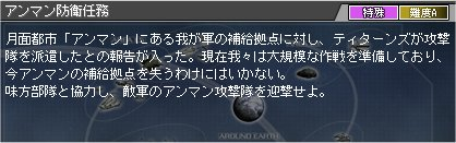 100413_01.jpg