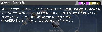 100423_01.jpg