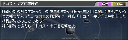 100429_01.jpg