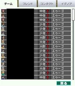 100430_04.jpg