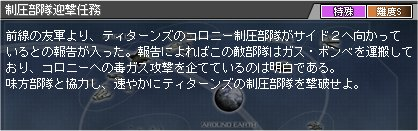 100502_01.jpg