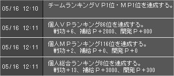 100515_07.jpg