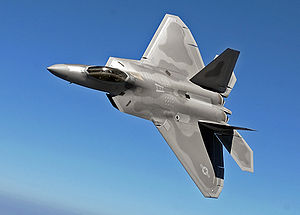 F-22c.jpg