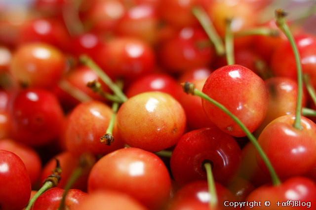 cherry0906o_eip.jpg