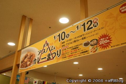 curry09b_eip.jpg