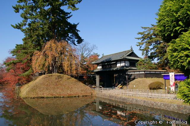 hirosaki091121_eip.jpg