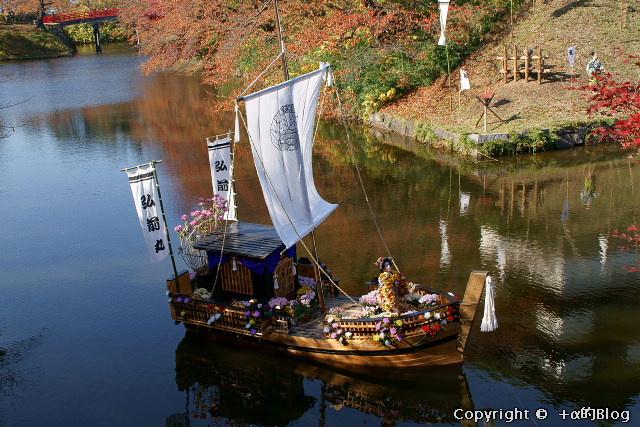 hirosaki091151_eip.jpg