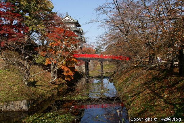 hirosaki091192_eip.jpg
