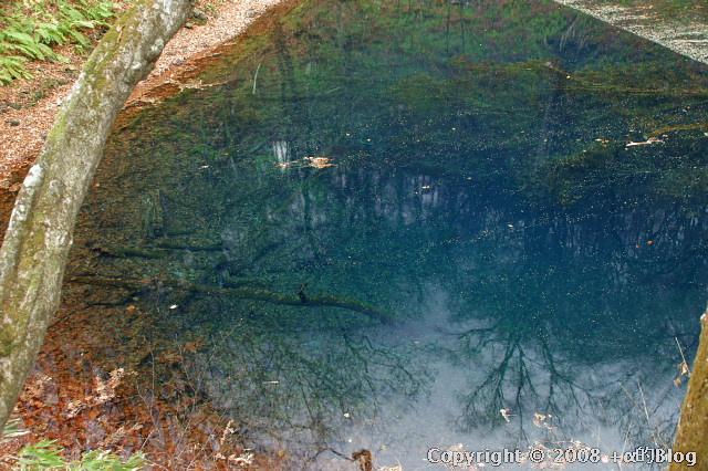 lake0811g_eip.jpg