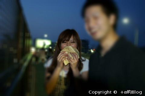 mishima09y_eip.jpg