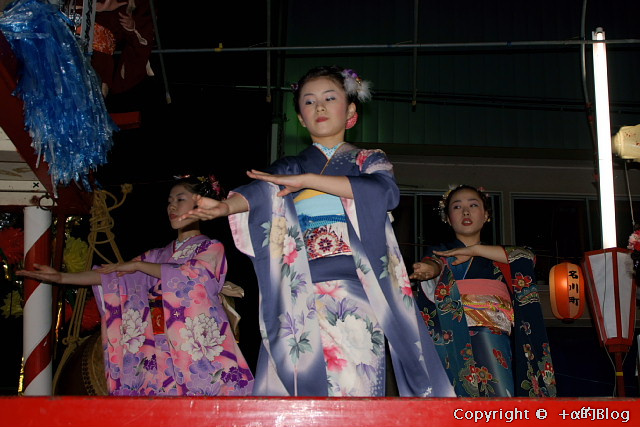nagawa0940_eip.jpg