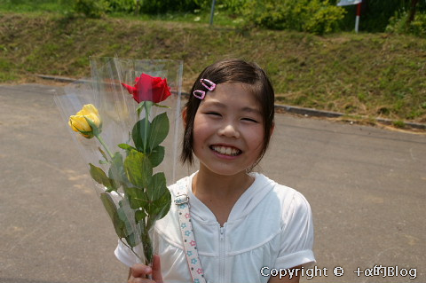rose0923a_eip.jpg