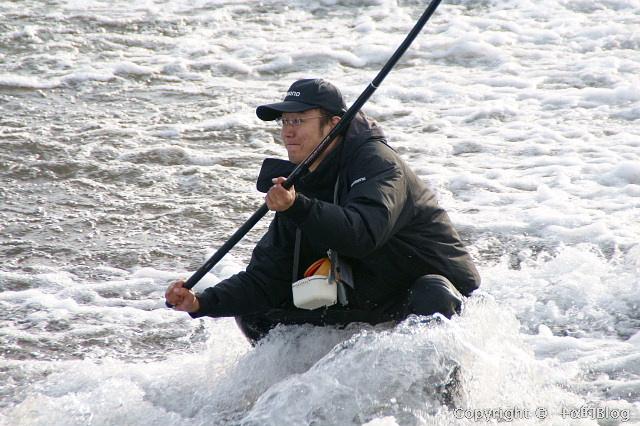 salmon0911JJJ_eip.jpg