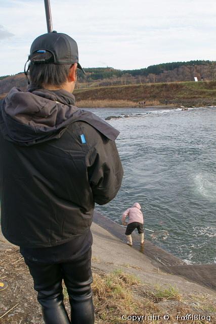 salmon0911k_eip.jpg