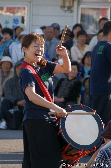 shimoda0914_eip.jpg