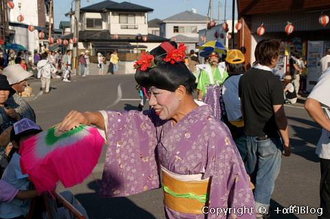 shimoda0916_eip.jpg